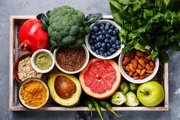 Yemeği Bıraktığınızda İnanılmaz Kilolar Vereceğiniz 8 Yiyecek
