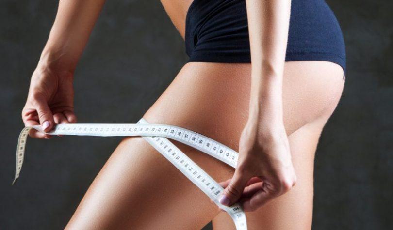 Bacak İnceltmek İçin Egzersiz İpuçları