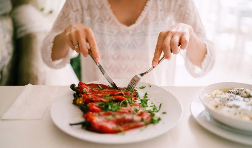 Akşam Yemeğini Atlamak Zayıflatır Mı?