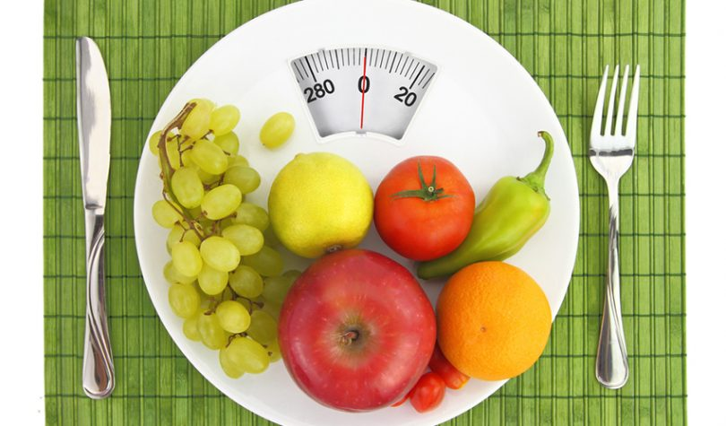 Kalan Son 5 Kilo Nasıl Verilir?