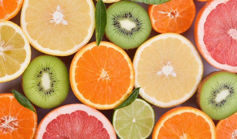 Bağışıklığı Güçlendiren C Vitamini Hangi Besinlerde Bulunur?