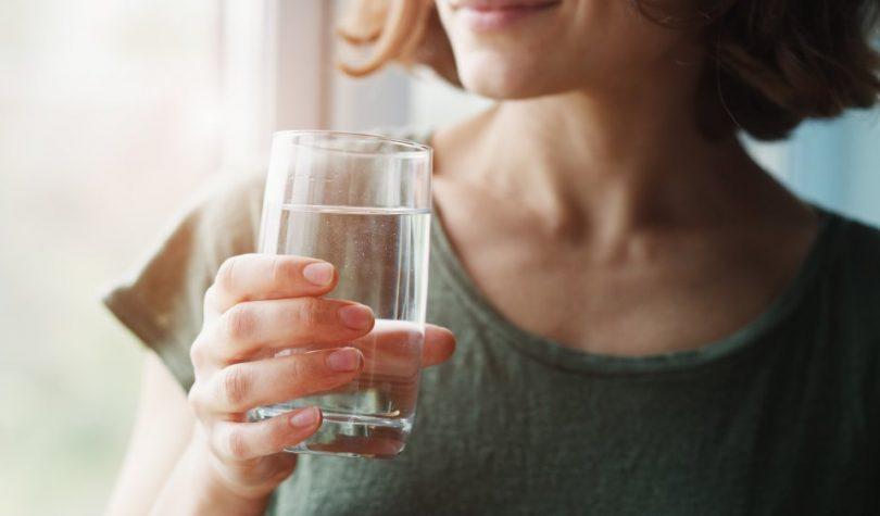 Yaz Aylarında Neden Daha Çok Su İçmeliyiz?