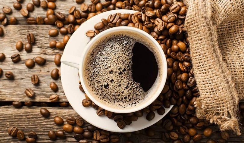Hızlı Kilo Vermek İçin Kahve Diyeti Listesi