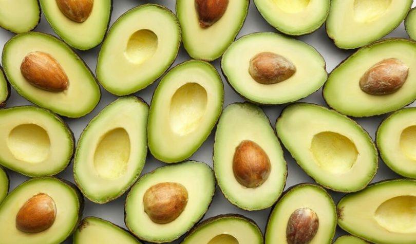 Avokadonun Faydaları Nelerdir? Avokado ile Sağlıklı Diyet