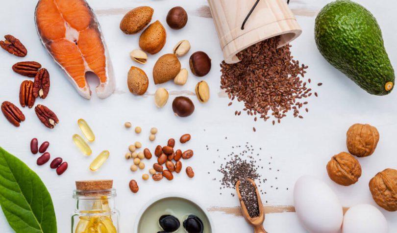 B12 Kaynağı Besinler Nelerdir? B12 Vitamini Nedir?