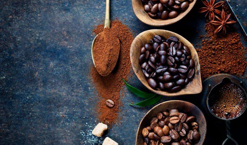 Kafein Nedir? Kafein Zararlı Mı Yararlı Mı?