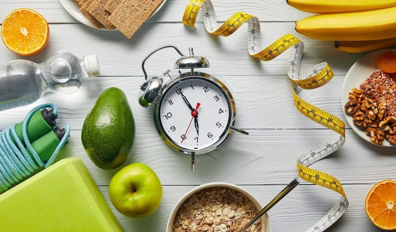 En İyi Diyet Programları ile Sağlıklı Kilo Verin