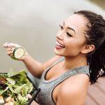 Kas Yapmayı Kolaylaştıran Yiyecekler Nelerdir?