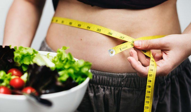 Şok Diyetler İle Hızlı ve Kalıcı Zayıflama