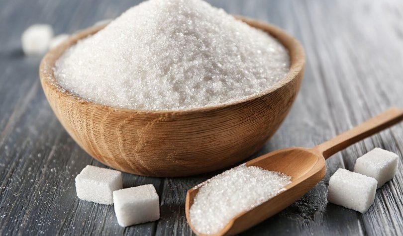 Rafine Şeker Zararlı Mıdır? Rafine Şeker Zararları