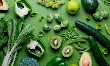 Yeşil Sebzelerin Faydaları Nelerdir? En Faydalı 10 Yeşil Sebze