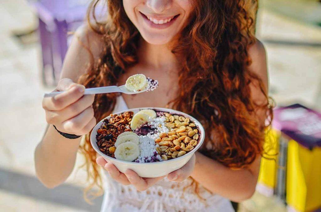 diyet bowl