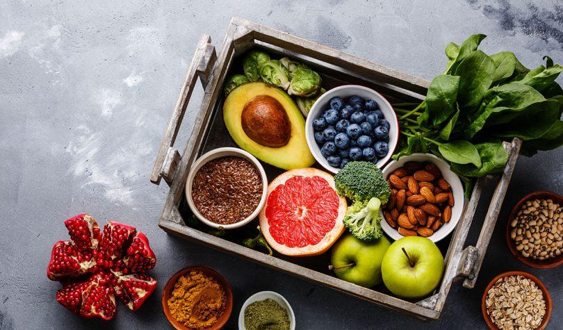 Diyette Hangi Meyveler Yenir? Diyette Yenebilecek 11 Meyve