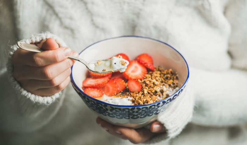 Kahvaltıda Tüketilmemesi Gereken Yiyecekler Nelerdir?