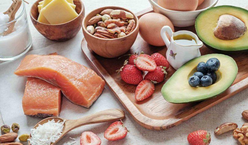 Kilo Almak İçin Hangi Yüksek Kalorili Yiyecekler Tüketilmelidir?