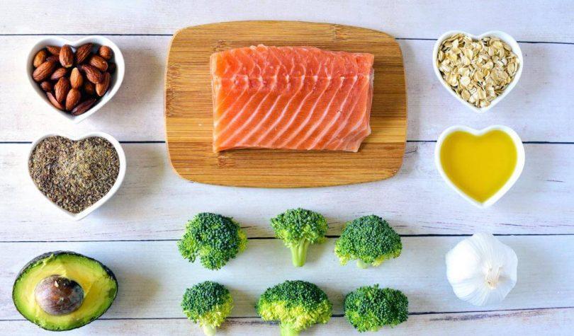 Kolesterol İçeren Besinler Nelerdir? Kolesterol İçeren 6 Besin