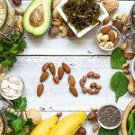 Magnezyumun Faydaları Nelerdir? Magnezyum İçeren 7 Yiyecek
