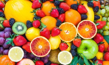 Yüksek Kalorili Meyveler Nelerdir? Kalorisi Yüksek 7 Meyve
