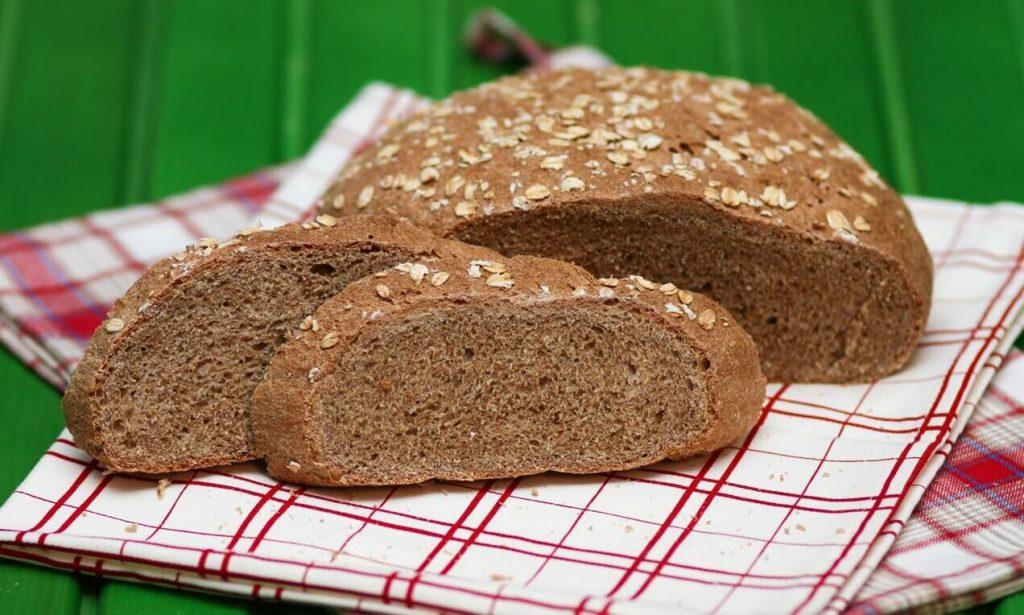 tam buğday ekmeği faydaları