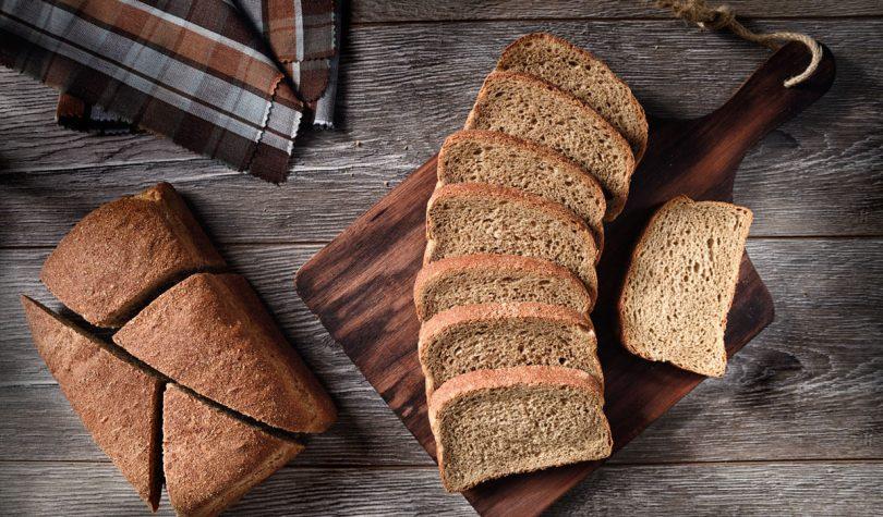 Tam Buğday Ekmeği Faydaları Nelerdir?