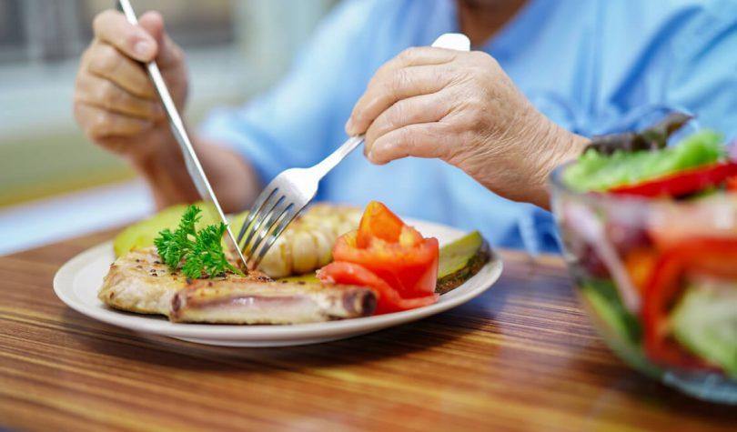 Yiyeceklerin Besin Değerini Düşüren 8 Hata