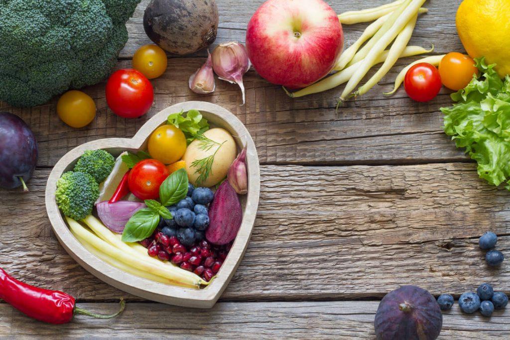 yiyeceklerin besin değerini düşüren