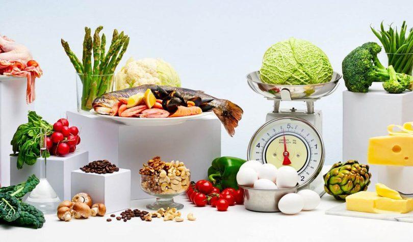 Düşük Karbonhidratlı Yiyecekler ile Diyetinize Sadık Kalın