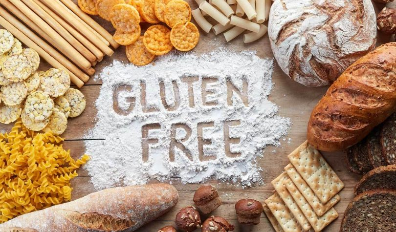 Glutensiz Diyet Nedir? Glutensiz Diyet Nasıl Yapılır?