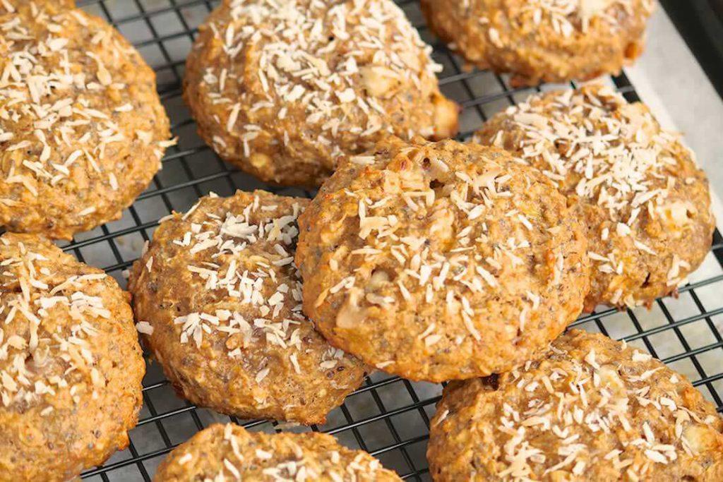kinoalı kurabiye
