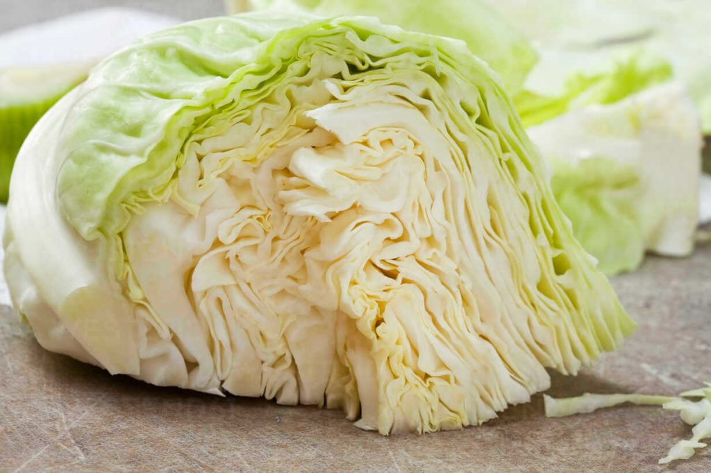 lahananın faydaları
