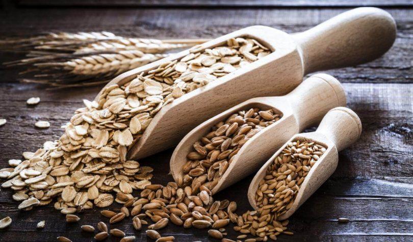 Tam Tahıllı Besinler ile Sağlıklı ve Dengeli Diyet