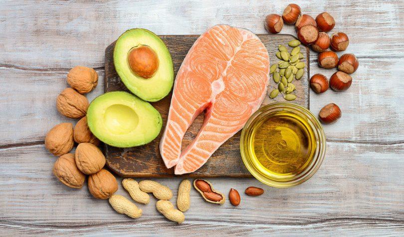 Sağlıklı Yağlı Yiyecekler Nelerdir?