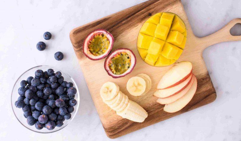 Kahvaltıda Yorgunluğu Gideren Yiyecekler Nelerdir?
