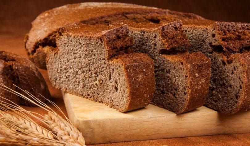 Çavdar Ekmeği Faydaları ve Besin Değerleri