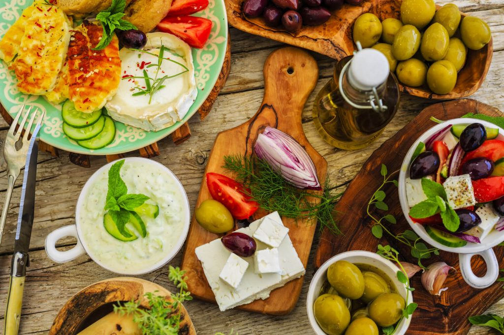 İsveç diyeti listesi