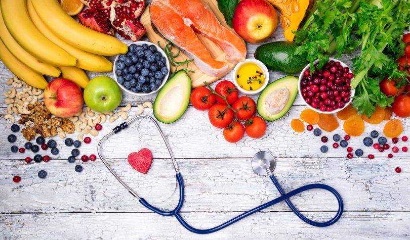 Kalp Sağlığına İyi Gelen Yiyecekler Nelerdir?
