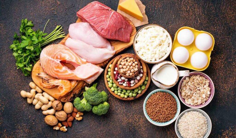 Kükürt İçeren Yiyecekler Nelerdir? Kükürt Faydaları