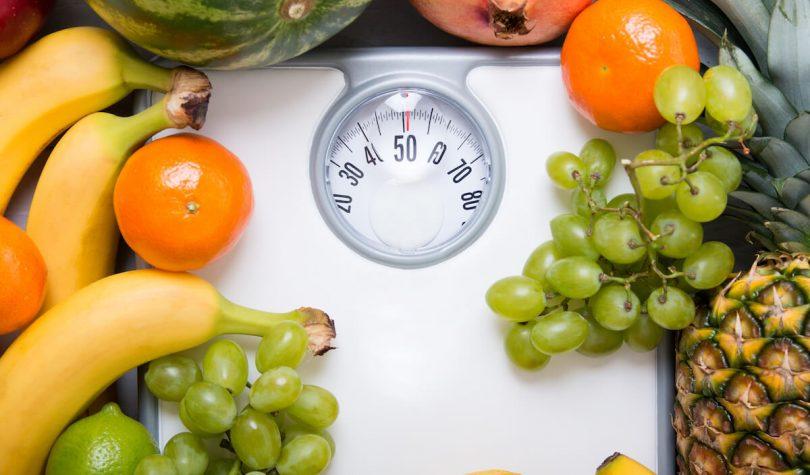 Meyve Diyeti Nasıl Yapılır? Meyve Diyeti ile Kilo Verme