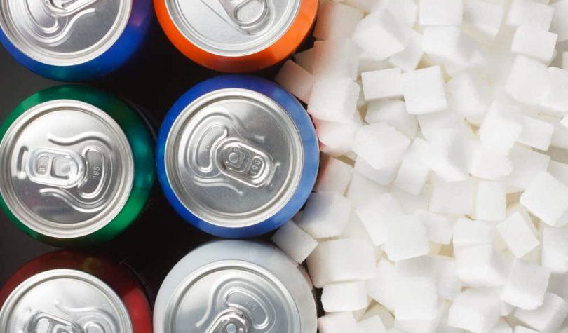Gazlı İçeceklerin Zararları Nelerdir?