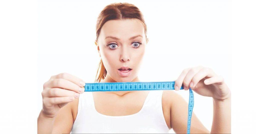 az uyku kilo aldırır mı