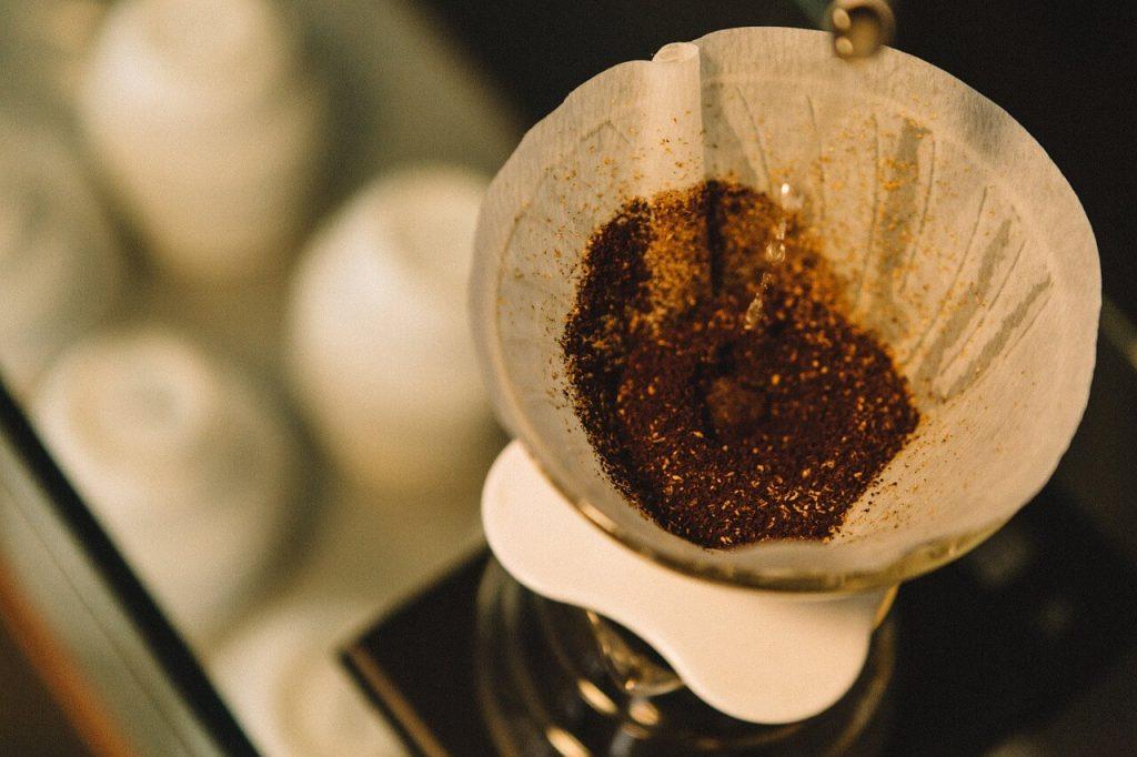 filtre kahvenin faydaları