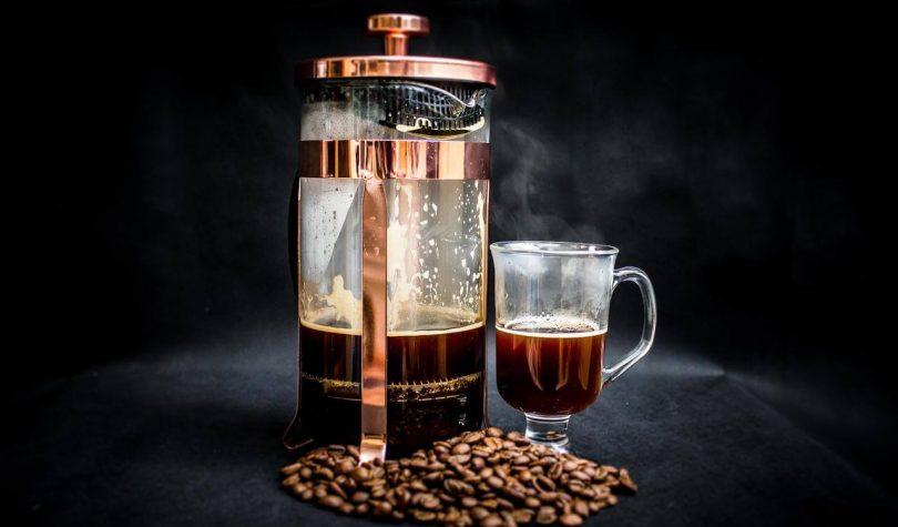 Filtre Kahvenin Faydaları Nelerdir? Filtre Kahve Neye İyi Gelir?