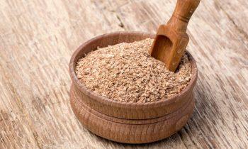 Buğday Kepeği Faydaları Nelerdir? Buğday Kepeği Neye İyi Gelir?