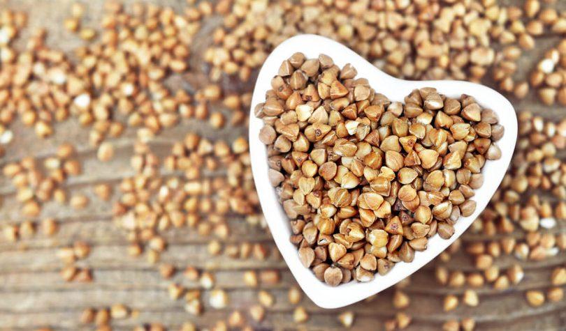 Karabuğdayın faydaları nelerdir? Karabuğday Kaç Kalori?