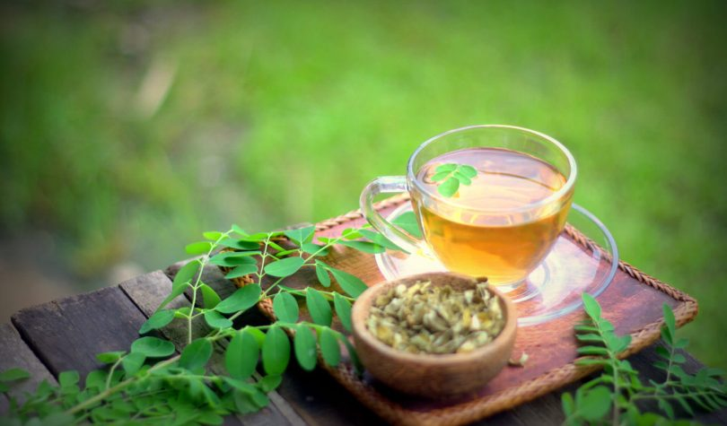 Moringa Çayı Faydaları Nelerdir? Moringa Çayı Zayıflatır Mı?